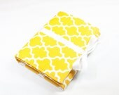 Personal Progress Case Organizer, Holder, Carrier, Cover, Young Women's Book Holder, Tri-fold Organizer, Notebook Holder Writing Pad-TBD