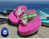 Runner's recovery sandals, Perfect to boost your running recovery, sandal, footwear, running sandals, barefoot sandals, massaging sandals