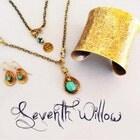 SeventhWillow
