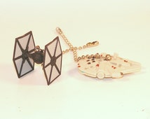 Popular Items For Ceiling Fan Pulls On Etsy