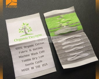 600 woven tags, clothing tag,clothing labels, woven tags custom, woven tag custom,  letter only centerfold