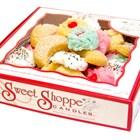 SweetShoppeCandles
