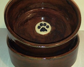 Fowlers (Pet Dishes)