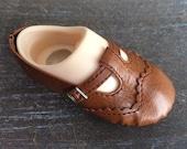 Zapatos de Hebilla Estilo Mori para Feplee60 y Feplee60 Moe