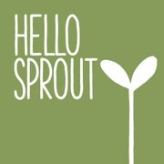 HelloSprout