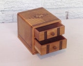 scotty dog box decorative wooden box wooden jewelry box