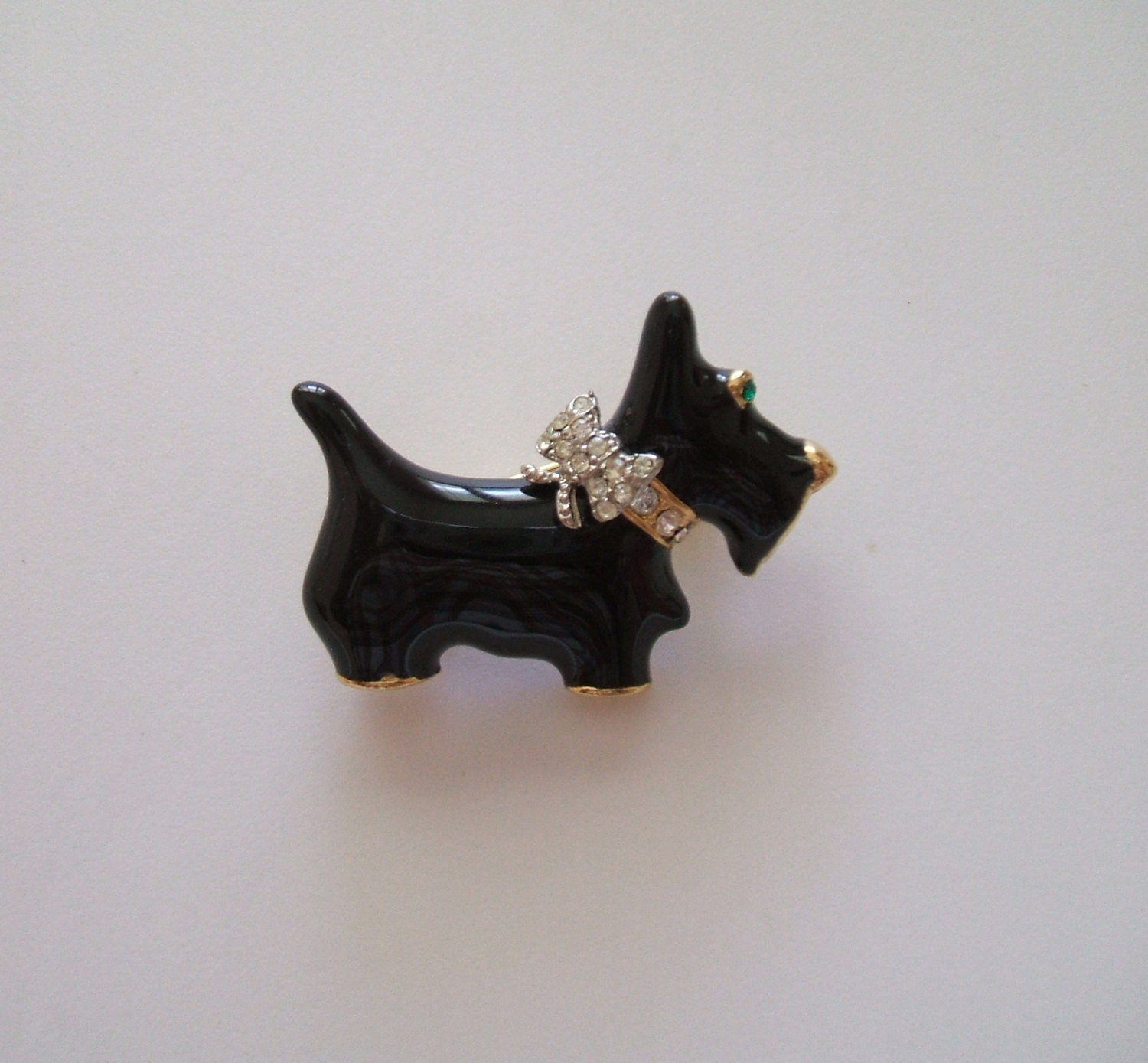 pin coolest scottie - photo #15