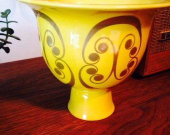 Jonathan adler santorini bowl