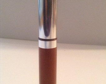 Natural Organic Coconut Oil Cocoa Silk Lip Gloss/Balm