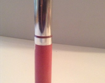 Natural Organic Coconut Oil Pouting Pink Lip Gloss/Balm