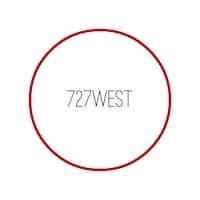 727west