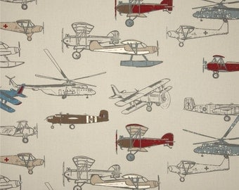 Airplane curtains | Etsy