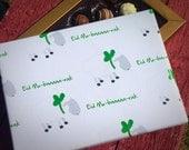 5 Sheets of 22X16 Eid Al-Adha Gift Wrap