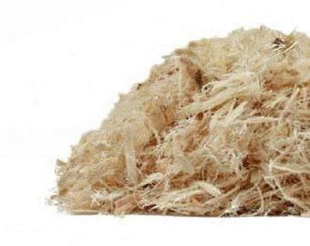 Slippery Elm Bark, Organic