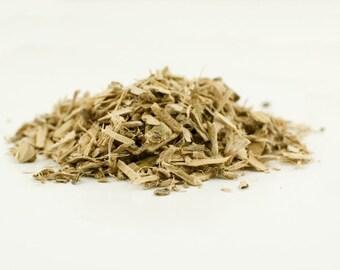 White Willow Bark, Organic