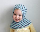 Hat. Toddler hat. Winter hat. Balaclava. Ski Mask. Face Mask. SALE