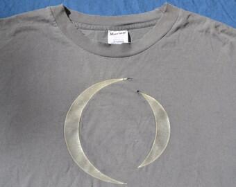 A Perfect Circle 90's T-Shirt Size XL Tee Alternative Metal Rock Tool NIN