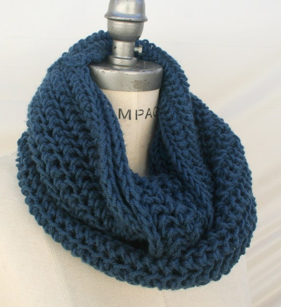 Knitting Items To Sell : Best selling items hand knit scarf knitted stocking