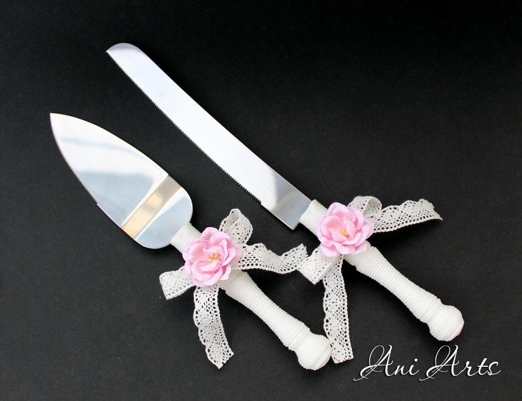 cake server set elegant wedding cake and knife wedding cake. Black Bedroom Furniture Sets. Home Design Ideas