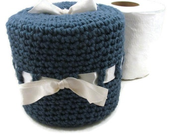 Toilet Paper Roll cover