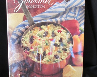 The Best of Gourmet 1990