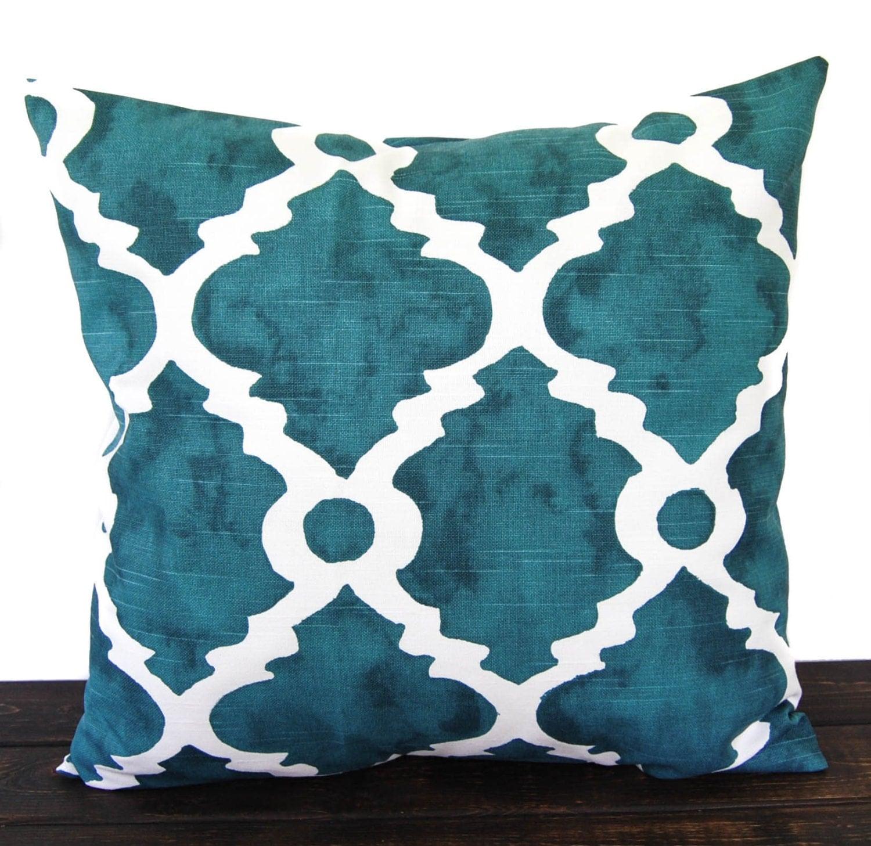 Throw Pillows Us : Pillow Throw Pillow Pillow Cover Cushion Decorative