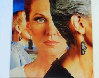 "Styx - Pieces of Eight - Progressive Rock - ""Great White Hope"" ""Queen of Spades"" - A&M Records 1978 - Vintage Gatefold Vinyl LP Record Album"