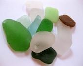 Drilled Seaglass supplies bulk sea glass drilled beach glass drilled sea glass