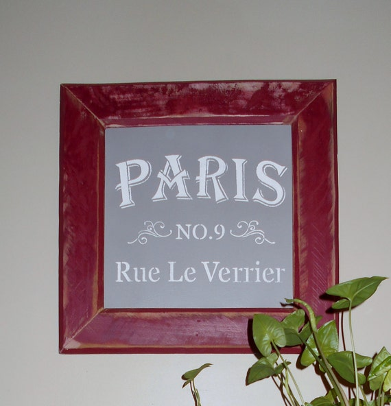french words paris decor french decor shabby chic paris bedroom