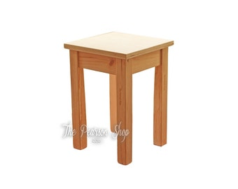 Tower Table