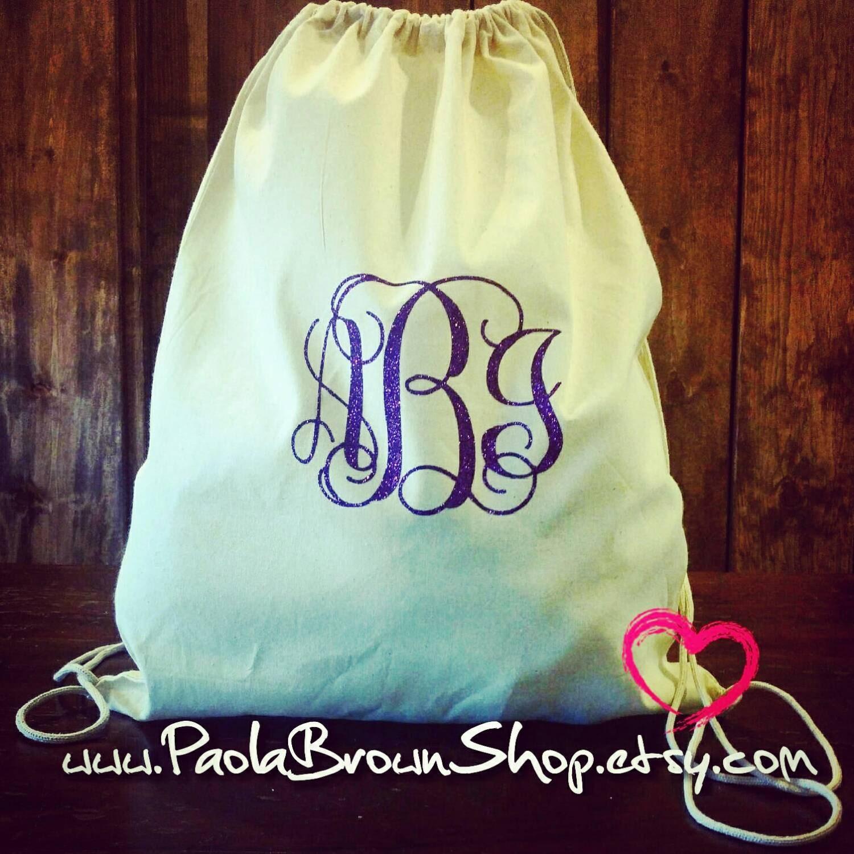 Destination Wedding Gift Bags: Bridesmaid Bag Destination Wedding Gift Bride Team Tote