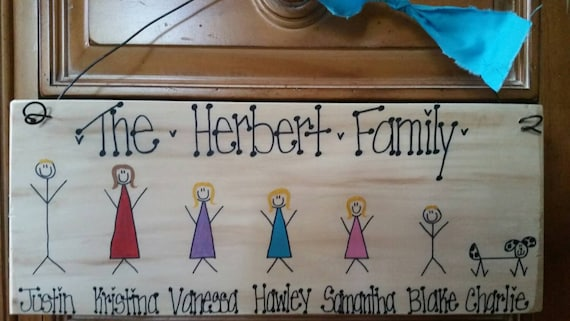 7 Family Member Stick Figure Sign Personalized Last Name. Simple Signs. Perfectionist Signs. Witchcraft Signs Of Stroke. Shock Signs Of Stroke. 21st October Signs. Efast Signs. Nhanes Signs. Family Farm Signs Of Stroke