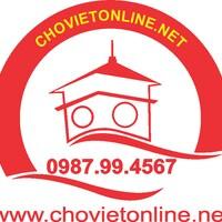 chovietonline