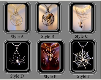 Spider web jewelry,Spider jewelry,Nightmare before Christmas jewelry,Halloween Jewelry,Halloween Decorations,Pumpkin Jack,,pumpkin king, web