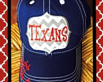 Items Similar To Houston Teams 4 In 1 Texans Astros