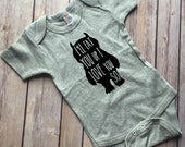 Ill Eat You Up I Love You So, Where the Wild things are, Bodysuit, Cute Kid Shirt