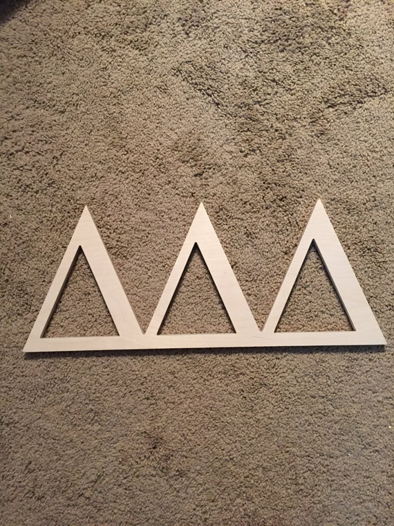 delta delta delta sorority wooden letters With tri delta wooden letters