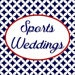 sportsweddings avatar