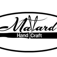 mallardhandcraft