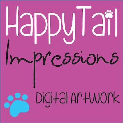 Happytailimpressions