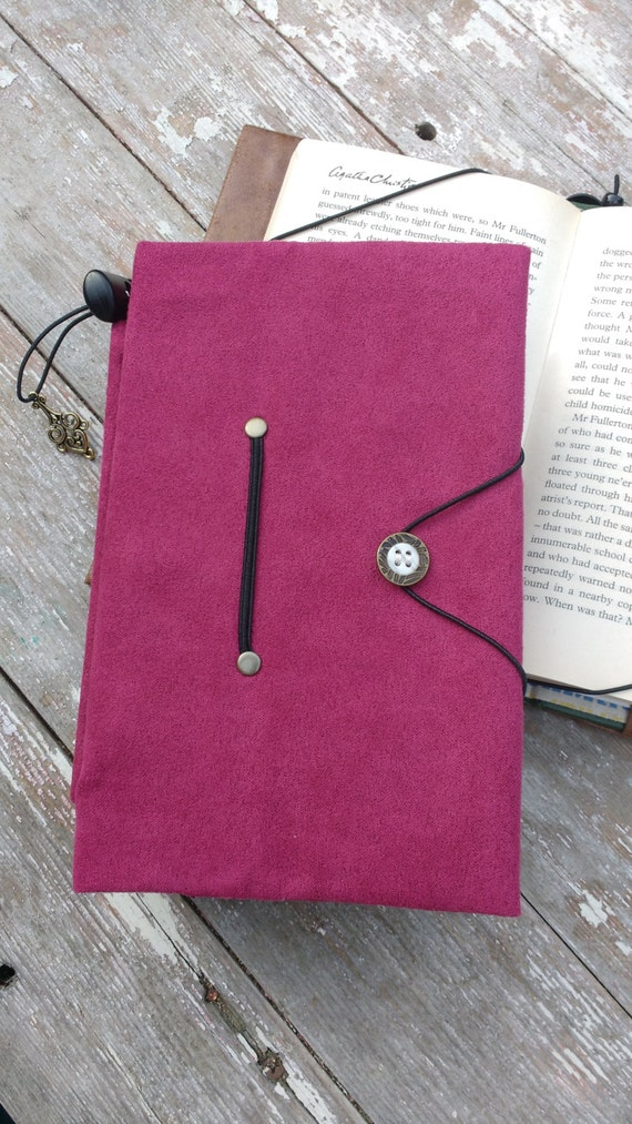 Cookbook Holder With Cover : Book holder for hands free reading mass market cover