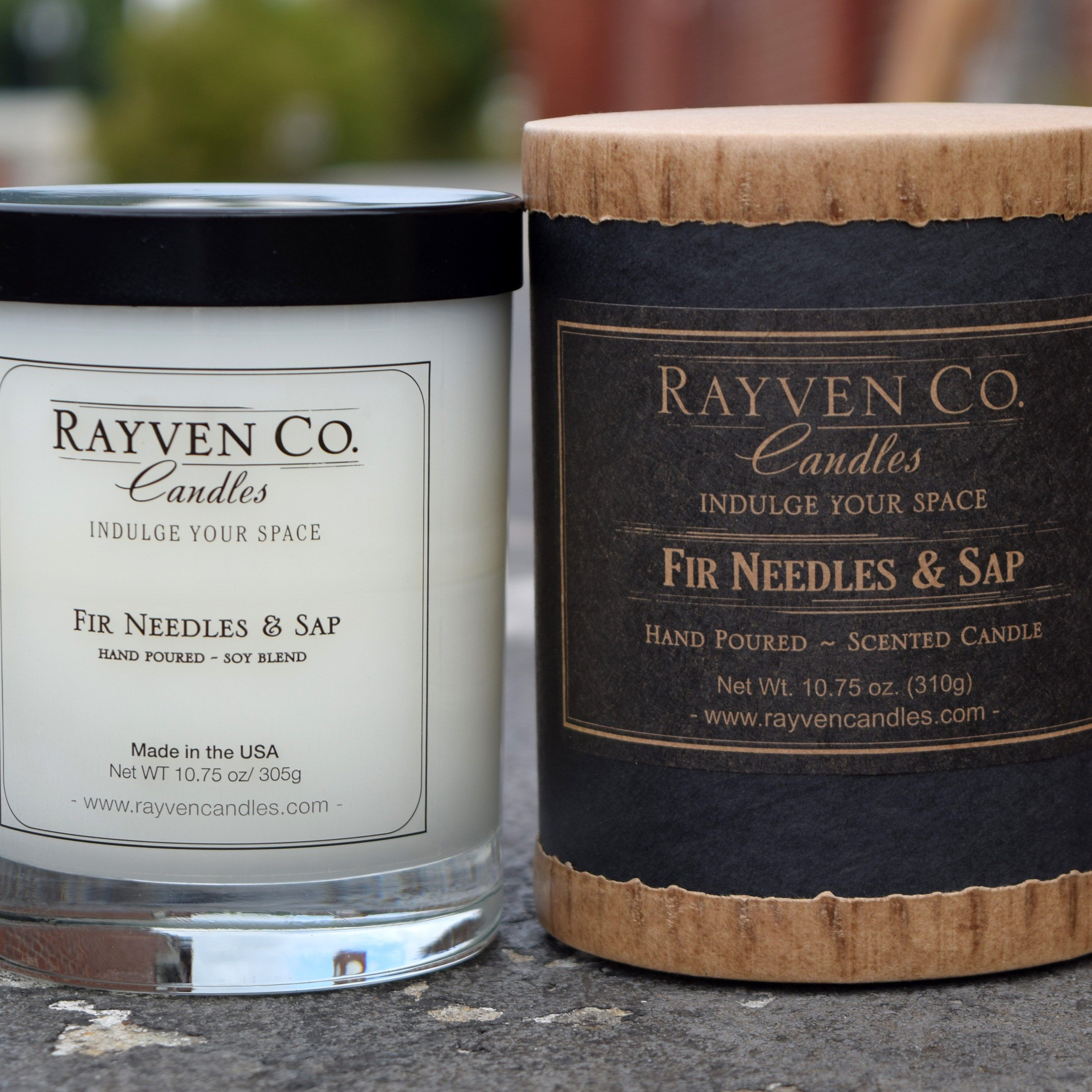 highly scented and long lasting wax melts and by rayvencocandles. Black Bedroom Furniture Sets. Home Design Ideas