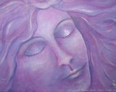 Sleeping Beauty Fine Art ...