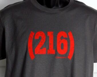 216 Tee