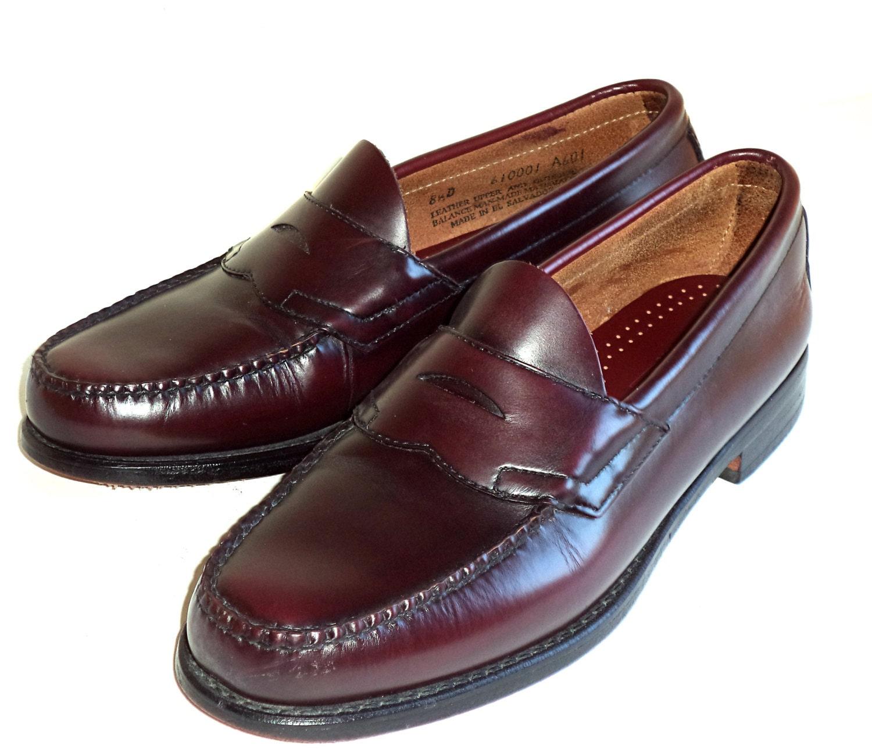 Refurbished Mens Shoes