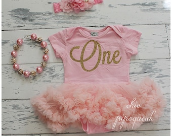 Smash Outfit, Birthday Outfit, Glitter Bodysuit, Gold Glitter Birthday Bodysuit, Gold Birthday, Glitter Shirt, 12 Months, One Year Birthday,