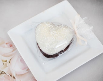 Whoopie Pie - Wedding Shower Cakes - Wedding Shower Favors - Bridal Shower Favor- Edible Wedding Favors - Bridal Shower Food - Shower Favor