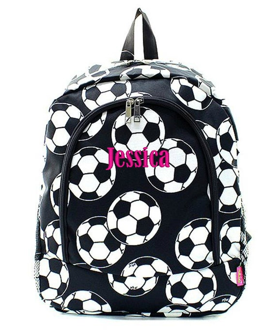Soccer Bags from it24-ieop.gq Best Price Guaranteed. Shop for all your soccer equipment and apparel needs. it24-ieop.gq has the largest selection of firm ground soccer cleats from great brands like Nike, adidas, Puma, Mizuno and more. Free shipping and returns on all soccer shoes.