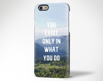 Photography Village Quotes iPhone 6 Case,iPhone 6 Plus Case,iPhone 5s Case,iPhone 5C Case,4,Samsung Galaxy S6 Edge/S6/S5/S4/S3/Note 2/3 Case
