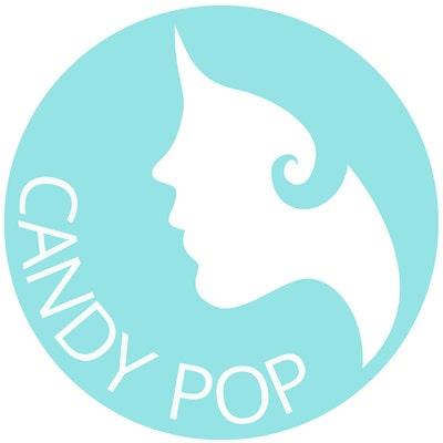 CandyPop1
